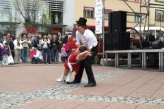 1.Květen 2011/ May 1st Celebration, 2011