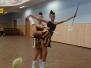 Národní šampionát twirlingu a mažoretek České republiky/ International Twirling Festival