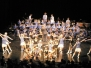 Vánoční koncert 2010/ Christmas Concert 2010