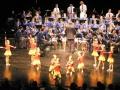 vanocni-koncert-2010-053_resize