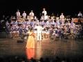 vanocni-koncert-2010-063_resize