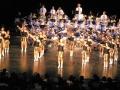 vanocni-koncert-2010-068_resize