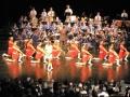 vanocni-koncert-2010-081_resize