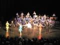vanocni-koncert-2010-100_resize