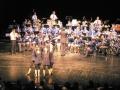 vanocni-koncert-2010-151_resize
