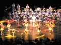 vanocni-koncert-2010-161_resize
