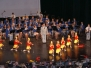 Vánoční koncert 2011/ Christmas Concert 2011